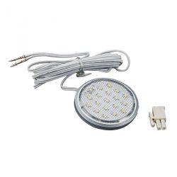 Mini LED Puck Light