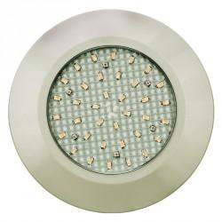 Dome LED Car Light