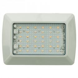LED Car Light Mini