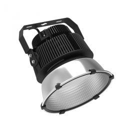 High Power LED High Bay light, Osram LED ZigBee ready
