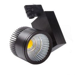 JKTOP LED Track Light