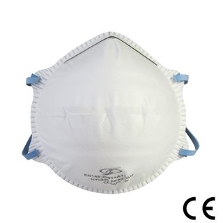 Medical Devices and Medical Accessesories, N95 Medical Face Mask